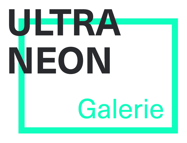 ULTRANEON Galerie